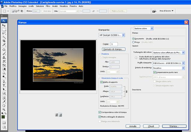 photoshop cs3 versione prova
